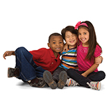 Group_of_Kids